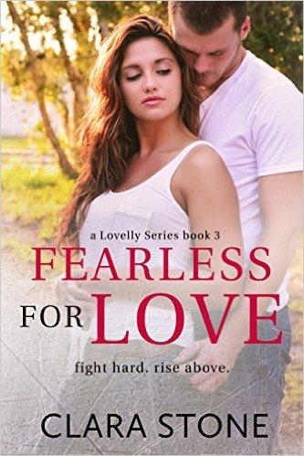 FearlessForLove