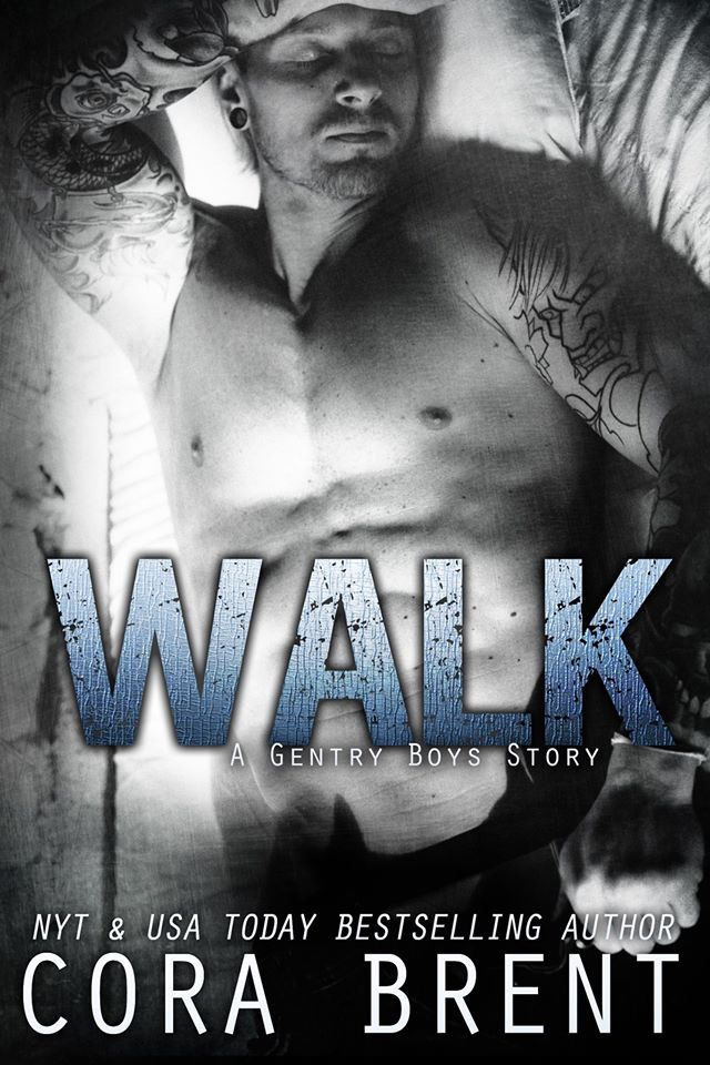 Walkcover