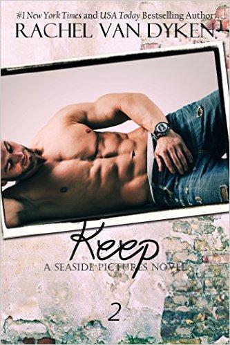 keepRVD