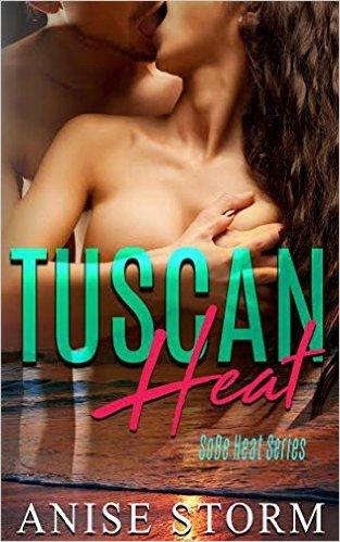 TuscanHeat