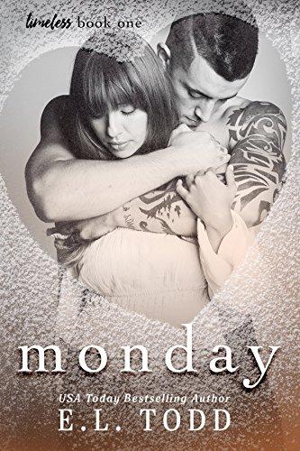 Mondaycover