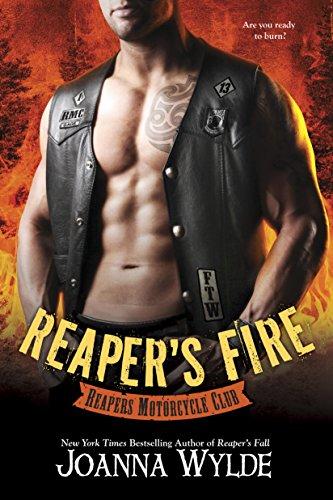 reapersfire