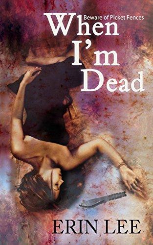 whenimdeadbookcover.jpg
