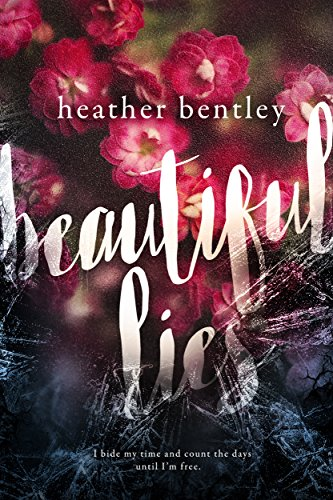 beautifullies