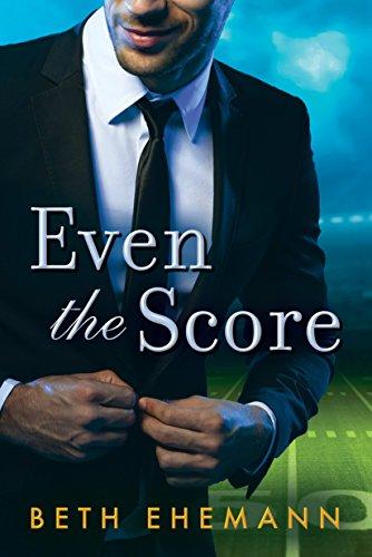 EvenTheScore