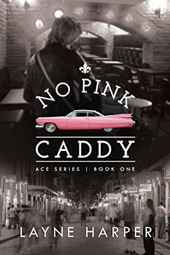 nopinkcaddy