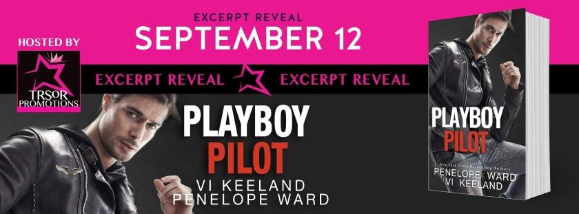 playboypilot