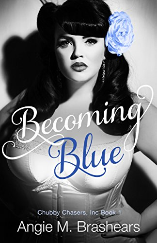 becomingblue