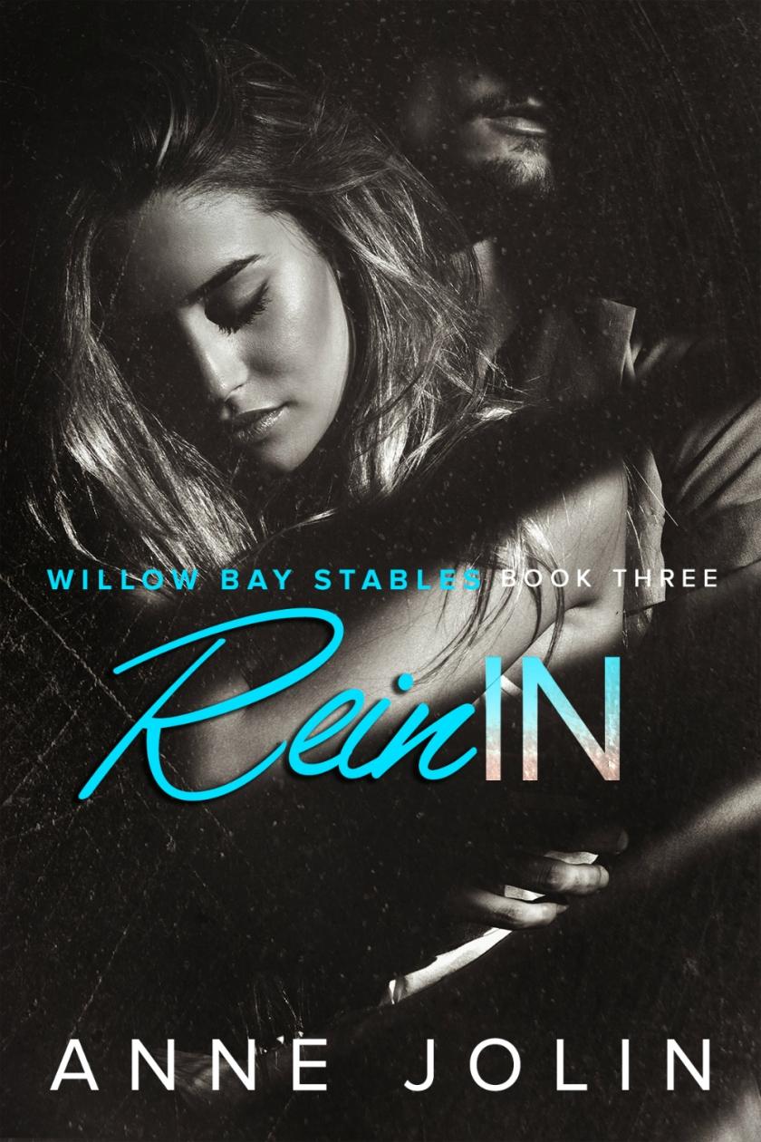 rein-in-ebook-cover