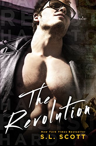 therevolution