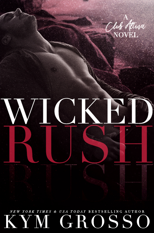 wickedrush_kymgrosso_frontsmall_final