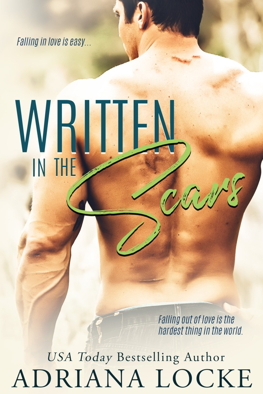 written-in-the-scars-ebook-cover