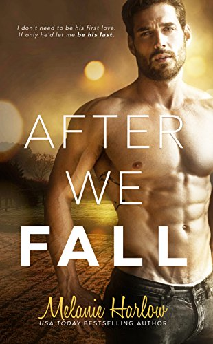 afterwefall