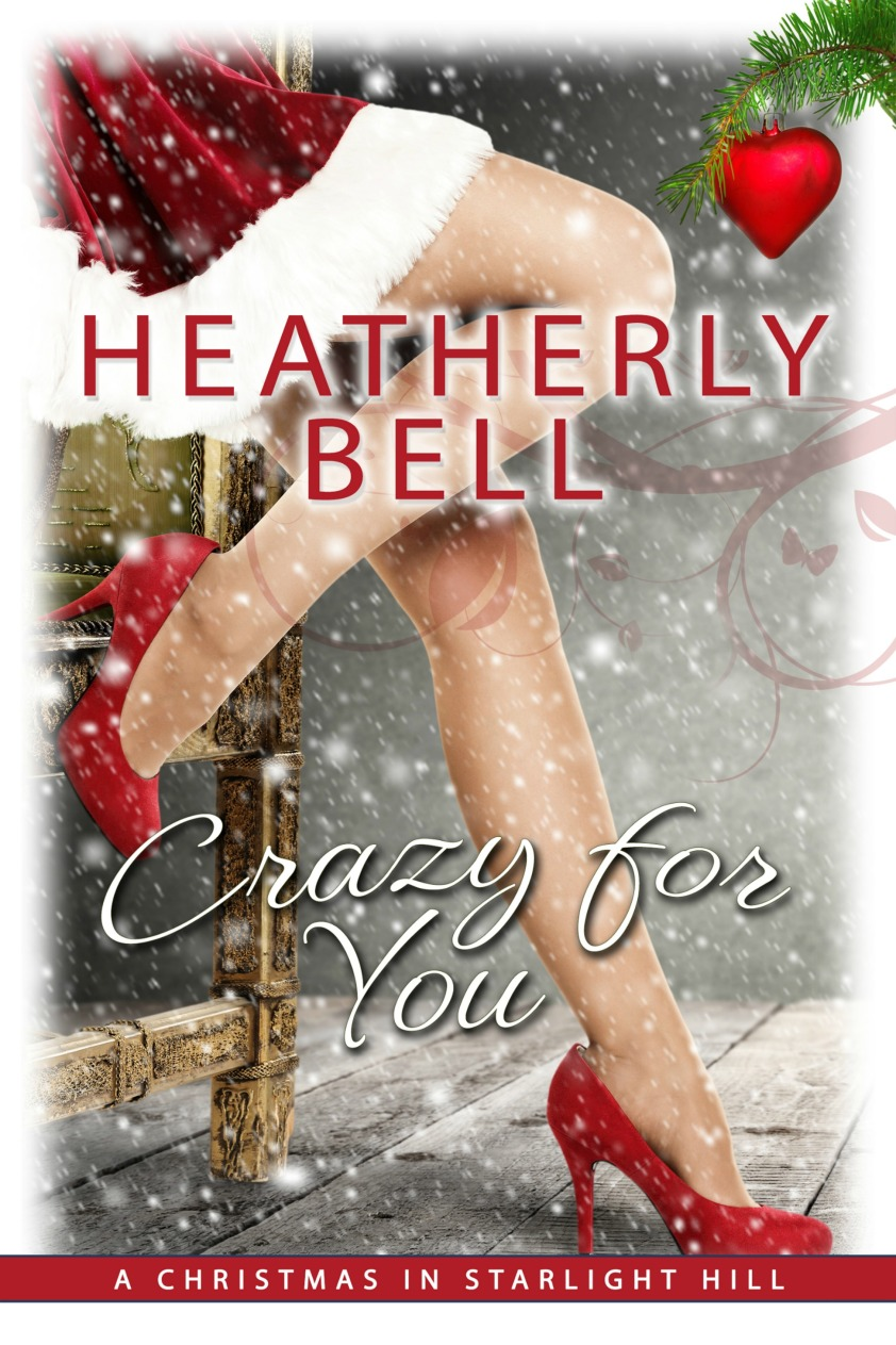 crazy-for-you-ebook-cover