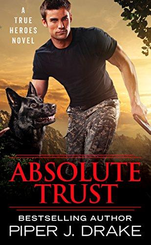 absolutetrust