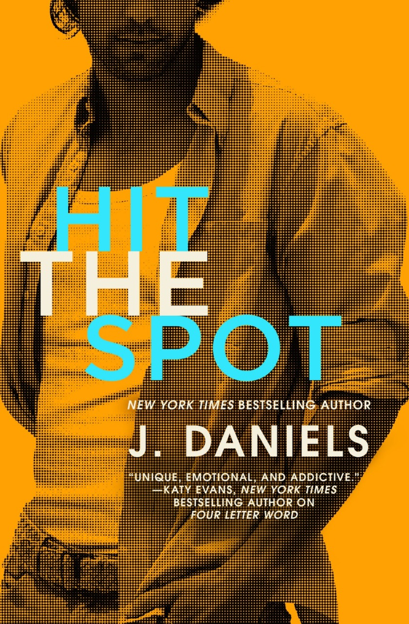 hit-the-spot-ebook-cover-1