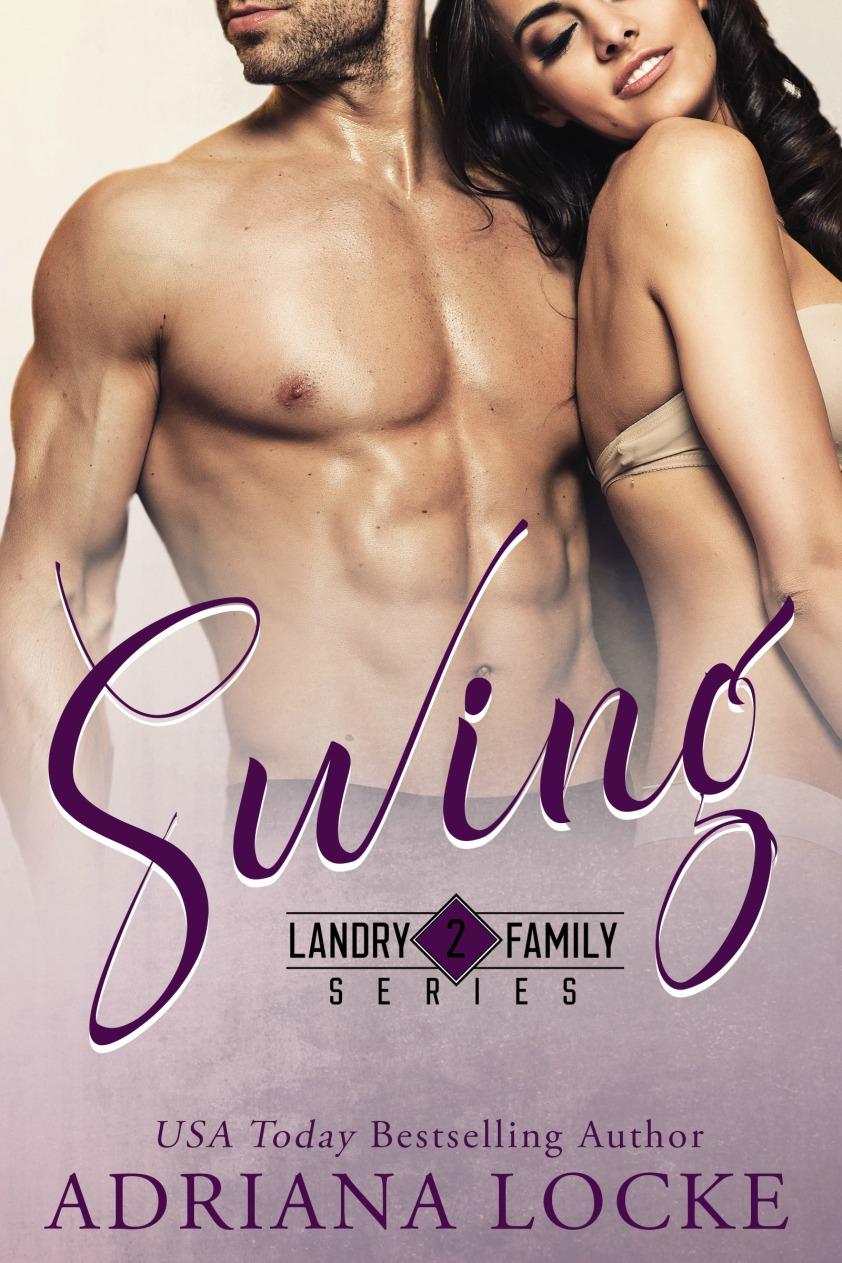 swing-ebook-cover