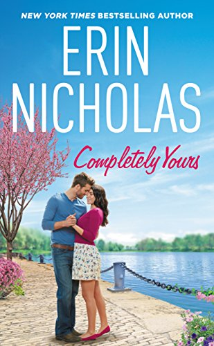 completely-yours