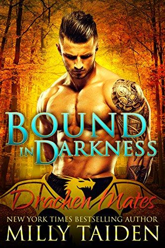 boundindarkness