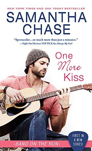 One More Kiss.jpg