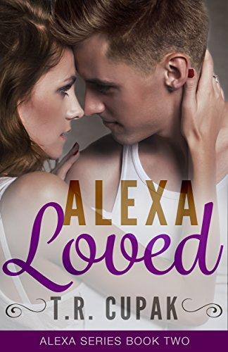 AlexaLoved