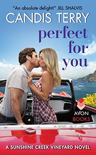 perfectforyou