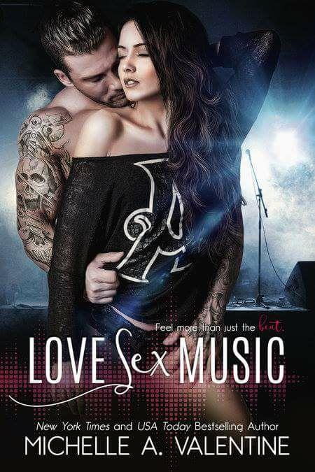 LoveSexMusicCover2
