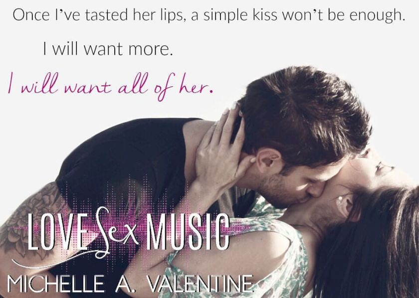 LoveSexMusicTeaser