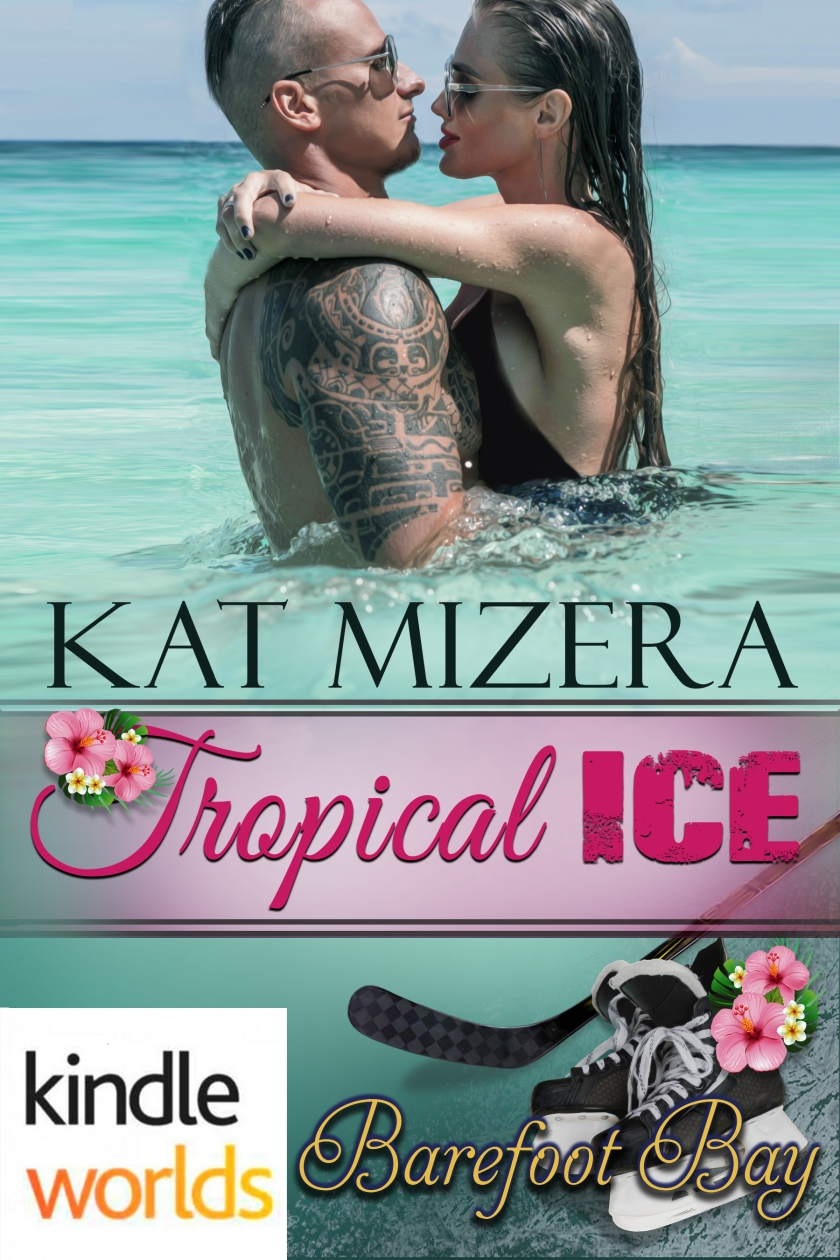 tropical ice high res