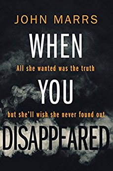 WhenYouDisappeared