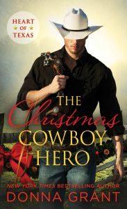 A Christmas Cowboy Hero (1)